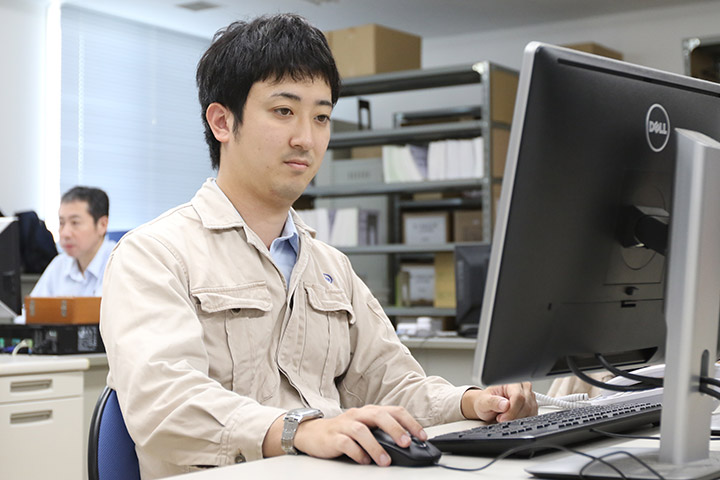 熊脇 康平